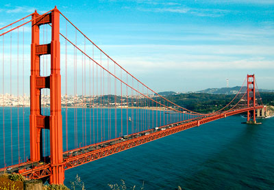 golden-gate-bridge-picture.jpg