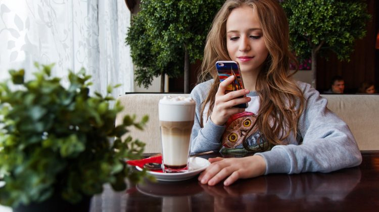 Marketing To Teens Today? Talk To Their Smartphone Appendage