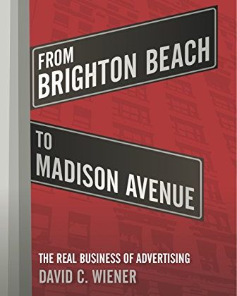 <i>From Brighton Beach to Madison Avenue</i> Lets The CPA Have His Say